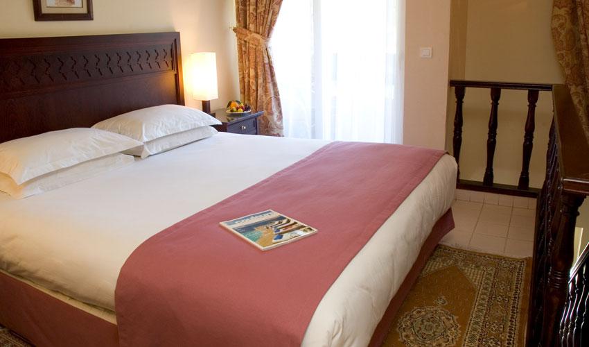 H tel golden tulip farah sur marrakech h tels marrakech h tels - Prix chambre hotel mamounia marrakech ...