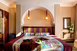 H tels 5 toiles marrakech prix et avis marrakech h tels for Hotels 5 etoiles marrakech